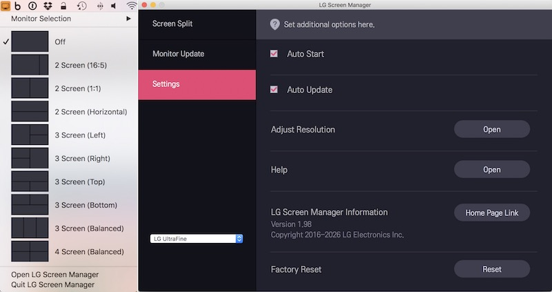 lg_screen_manager