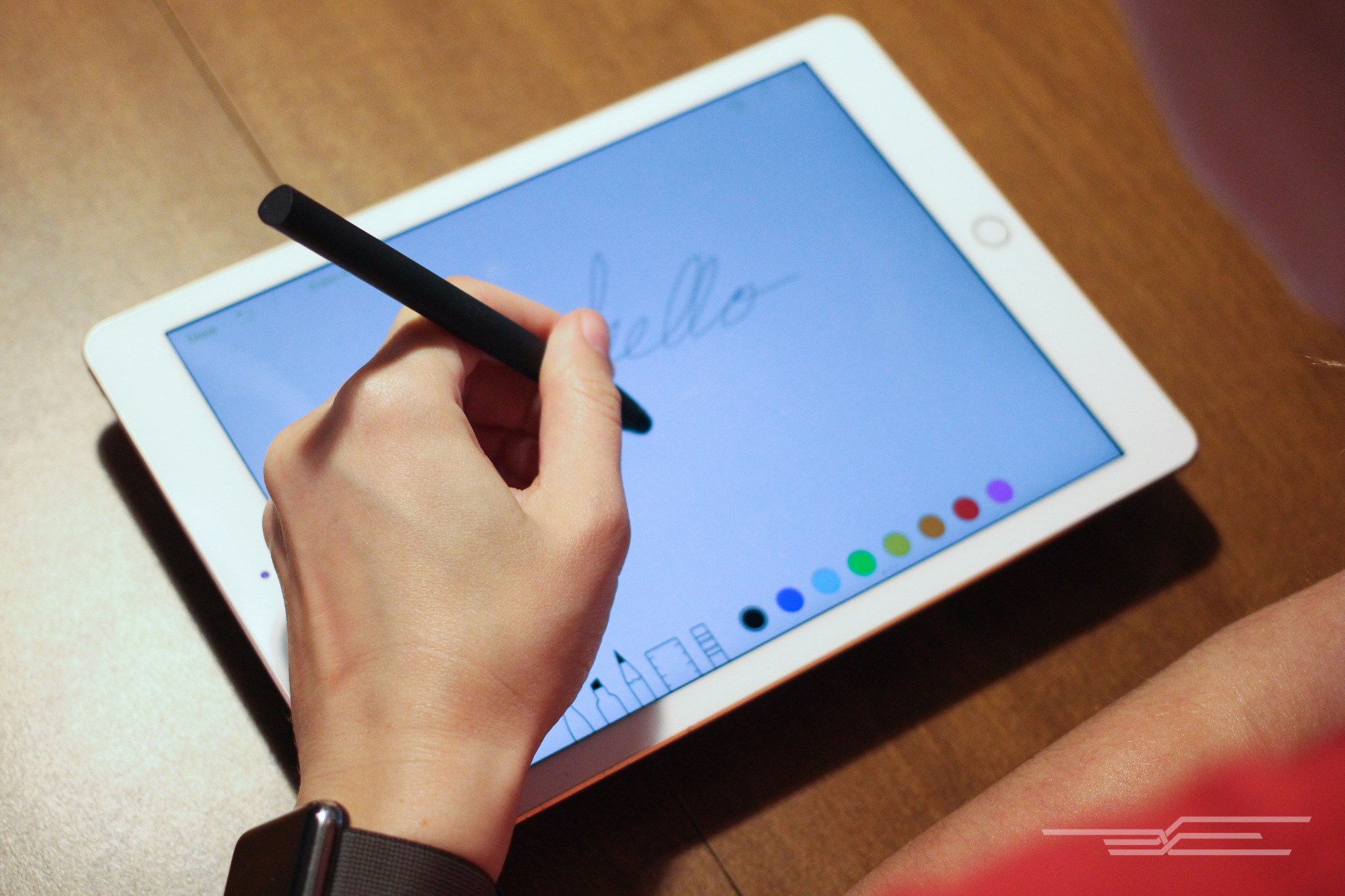 16 Cool iPad Math Apps (That Your Child Might Actually Love!)
