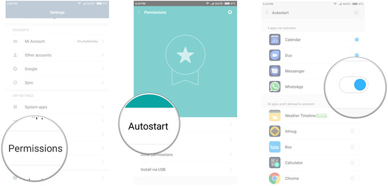 miui-8-push-notification-fix-autostart.j