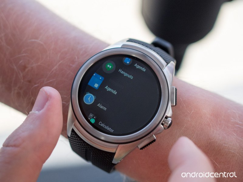 android-wear-2-features-01.jpg?itok=0E7H