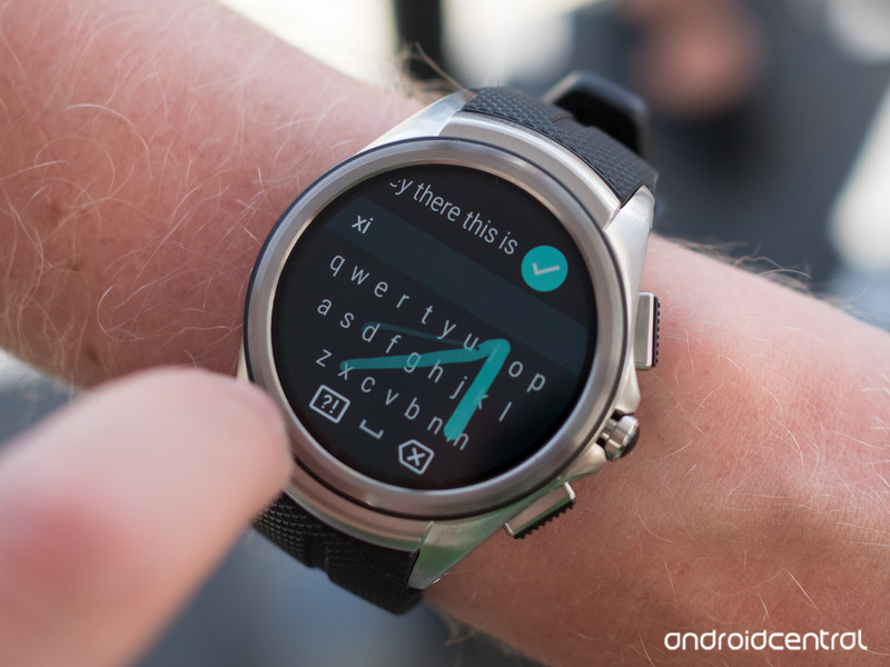 android-wear-2-features-08.jpg?itok=d-hU