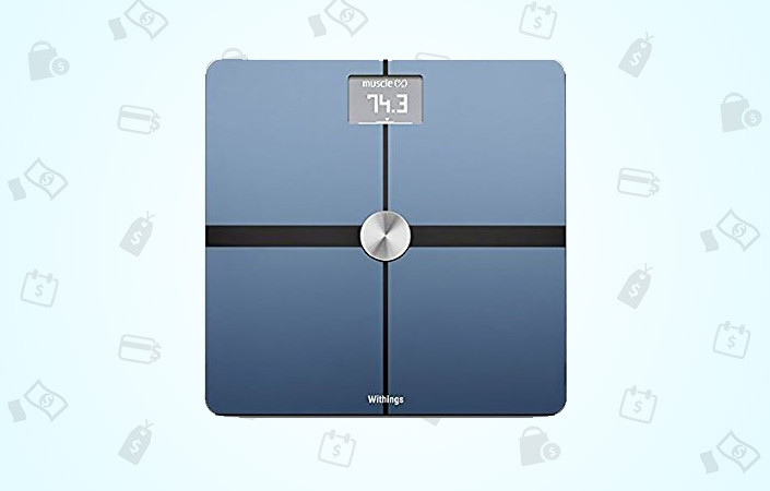 withings-scale-deal.jpg?itok=9PqBHrvr