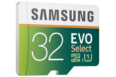 samsung-32-microsd.jpg?itok=zrMmlxaD