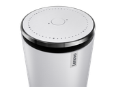 lenovo-smart-assistant-white-4.png