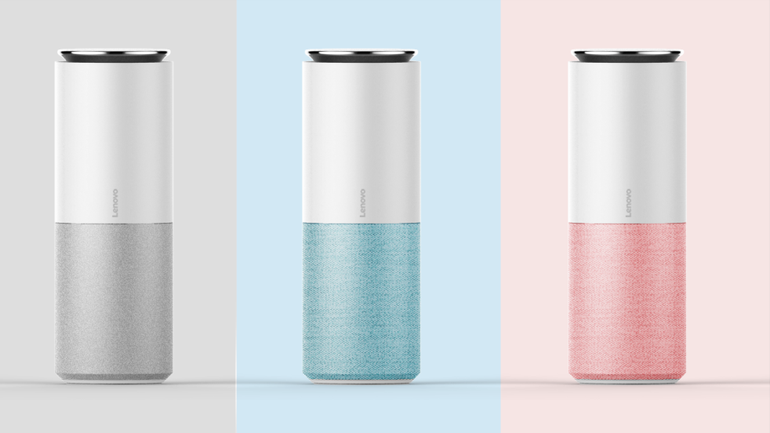 smart-assistant-all-colors.png