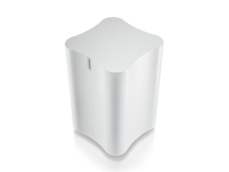 lenovo-smart-storage-1.png