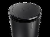 lenovo-smartassistant-black-2.png