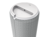 lenovo-smart-assistant-white-3.png