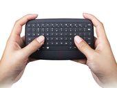 lenovo-500-multimedia-controller-3.jpg
