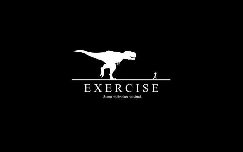exercise-2880x1800.jpg?itok=UhrVWqb4
