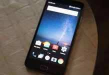 ZTE Blade V8 Pro Release Date, Price and Specs     - CNET