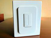 interruptor-wemo-dimmer.jpg