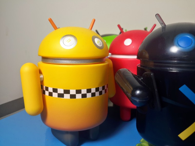 Android-figures.jpg?itok=AqC8HWXL