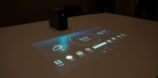 Sony Xperia Projector Release Date, Price and Specs     - CNET