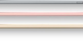 Size of Apple's New 'High End' iPad Pro Model Said to be Between 10 and 10.5-Inches