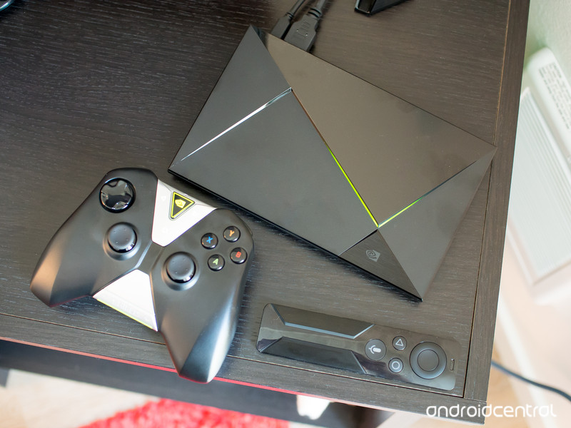 nvidia-shield-android-tv-controller-remo