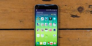 """LG G6 to use the """"world's first QHD+ screen with 18:9 aspect ratio"""""""