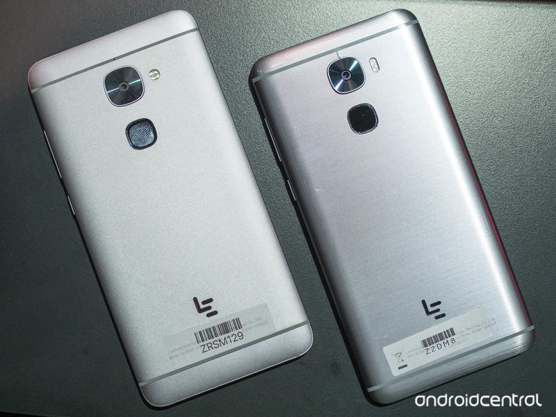 leeco-le-pro3-silver-06.jpg?itok=ScPCEWu