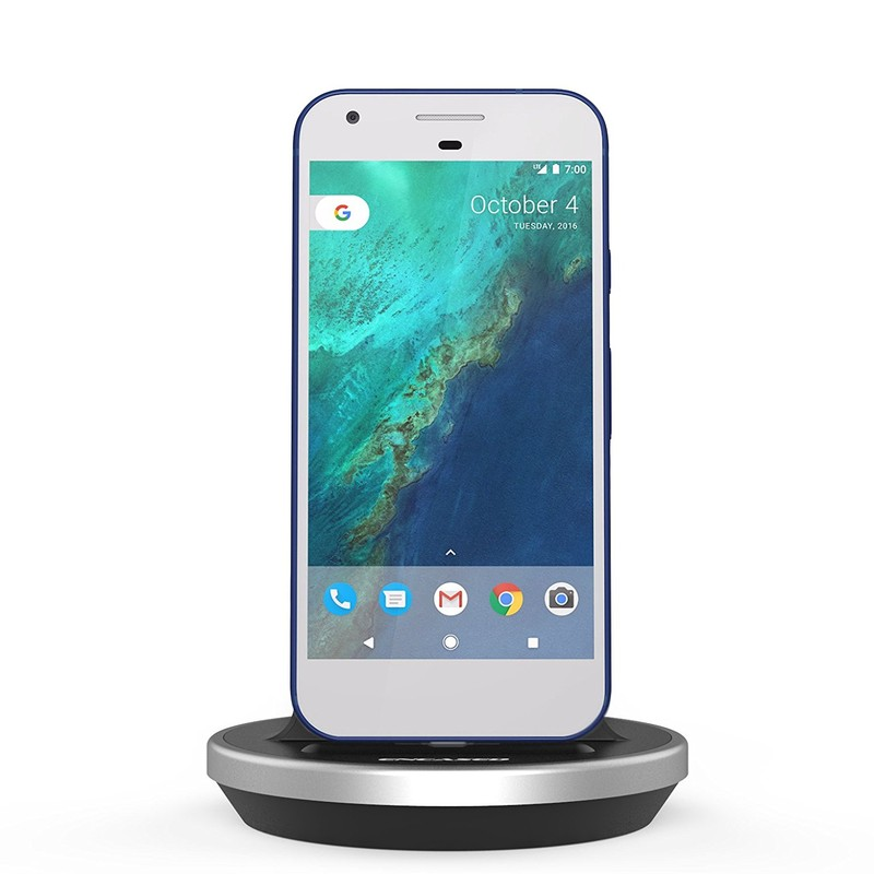 google-pixel-desktop-charging-dock-press