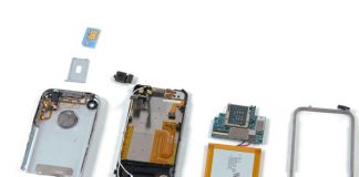 iFixit Looks Back on 10 Years of iPhone Teardowns