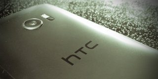 HTC U Play: Release date, rumours and specs for HTC Alpine