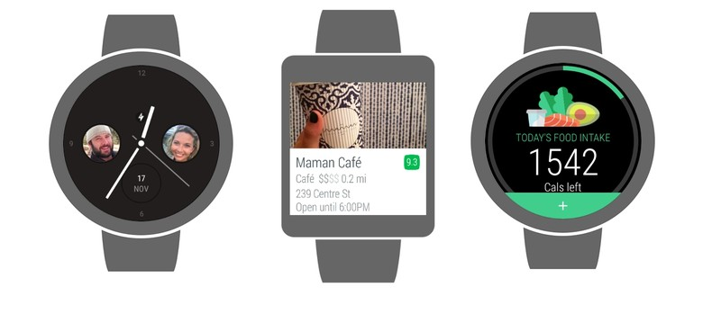android-wear-2-apps.jpg?itok=uvWPcvh_