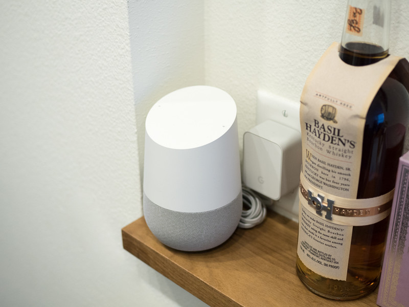 google-home-shelf-kitchen.jpg?itok=f_FYd