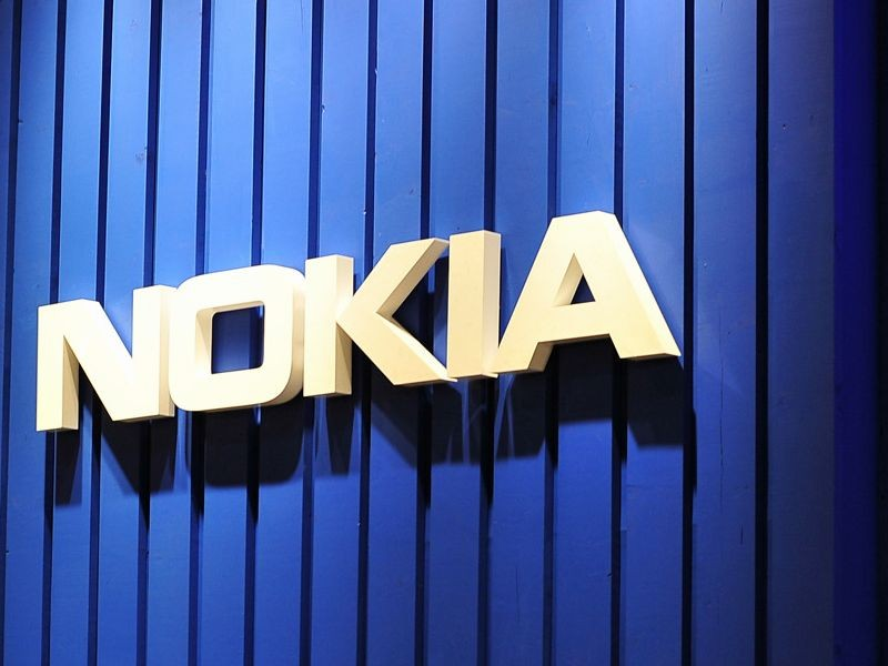 Nokia teases Feb. 26 unveil for upcoming Android phones