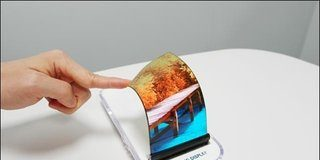 Samsung Galaxy X foldable smartphone may morph into a tablet, will launch in Q3 2017