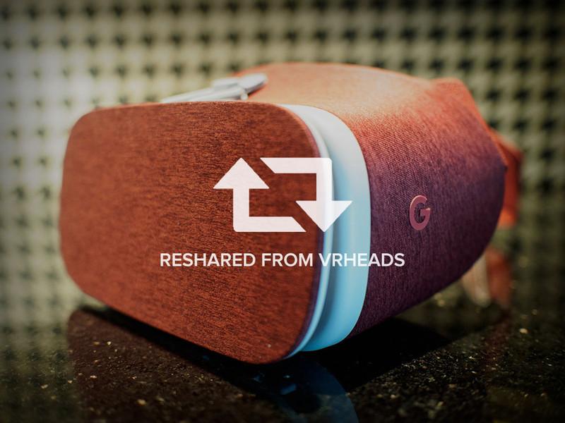 bluetooth-headphones-redirect.jpg?itok=R