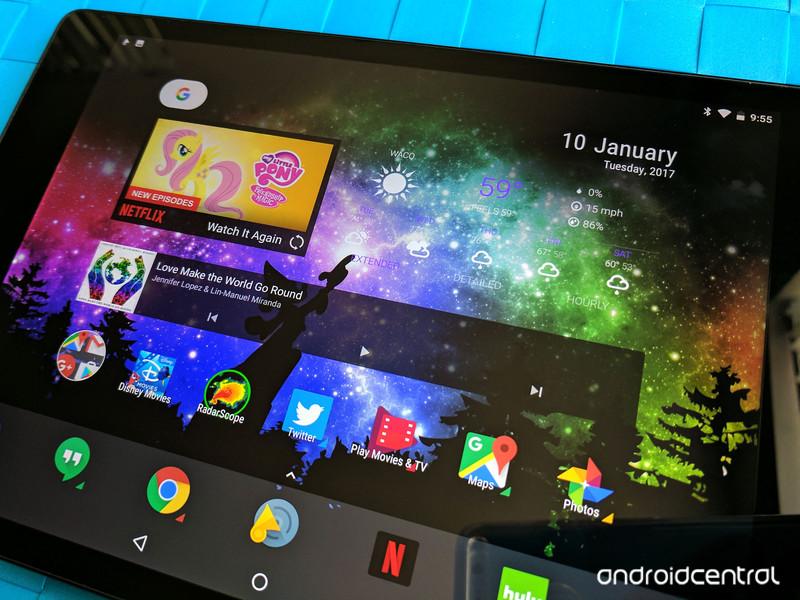tablet-widgets-suck-n9.jpg?itok=i5apPk3S