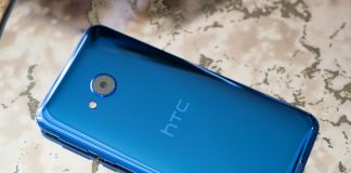 HTC U Ultra + U Play hands-on: Hardware design isn't everything