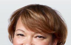Apple's Lisa Jackson Joins Federal Committee Advising on Vehicle Automation