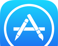 Court Rules Apple Can be Sued for Monopolizing iPhone App Market