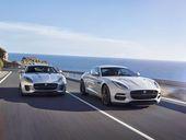 2018 Jaguar F-Type Release Date, Price and Specs     - Roadshow