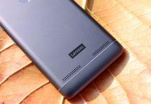 Lenovo K6 Power review: A multimedia powerhouse