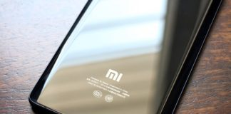 Xiaomi CEO admits the company grew 'too fast,' says that the 'worst is over'