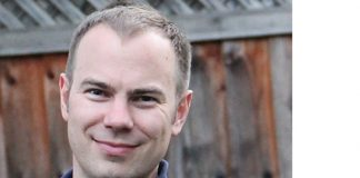 Tesla-Bound Chris Lattner May Have 'Felt Constrained' by Apple's Culture of Secrecy