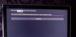 How to install Kodi on an Amazon Fire TV Stick