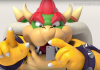 Nintendo will have a Switch app to help with parental controls