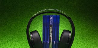 Sony's new PlayStation headset is premium in name alone