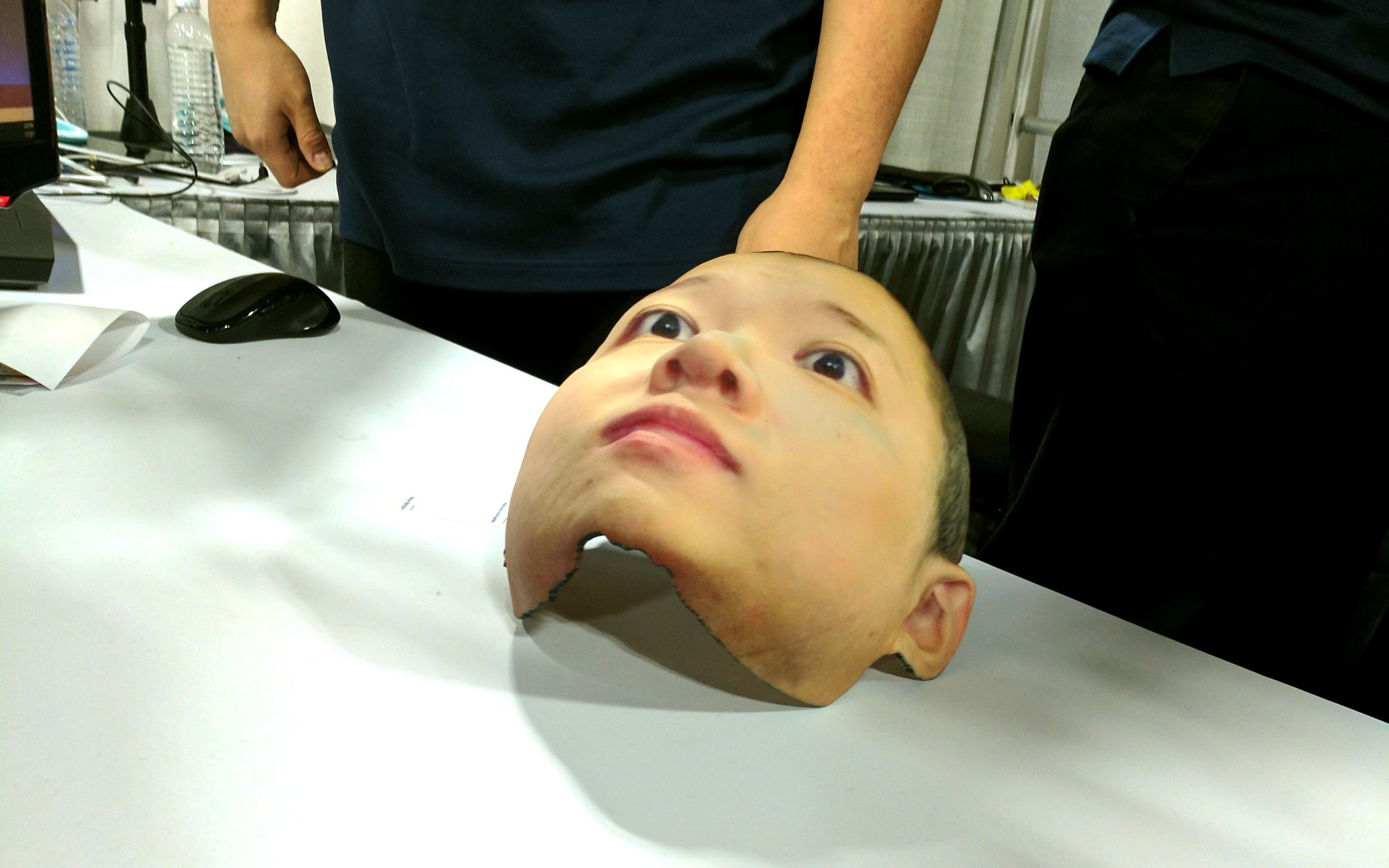 bellus-3d-creepy-mask.jpg