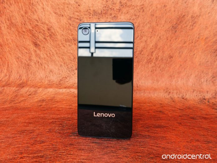 Lenovo's excellent Z2 Plus gets a price cut in India, now available for just ₹14,999
