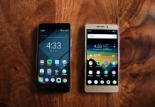 Lenovo K6 Power vs. Redmi 3S Prime: Picking the best entry-level phone in India