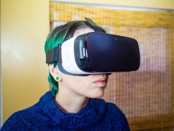 Which Samsung Gear VR should I buy?