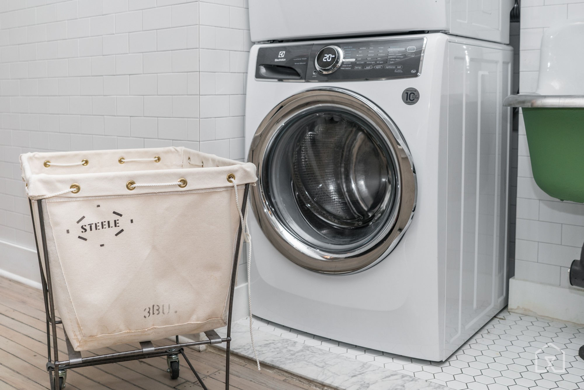 Washing Machines And Dryers ~ The best washer and dryer aivanet