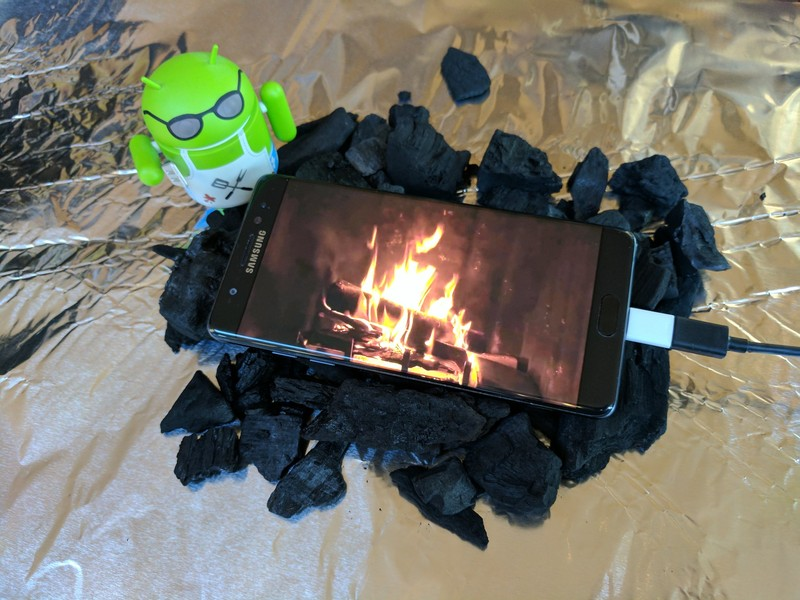 note7-fire.jpg?itok=aM7g9pI1