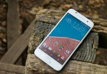 HTC One A9 gets its Nougat update