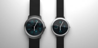 Google, LG to unveil new Android Wear 2.0 watches at Feb 9 event