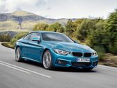 2018 BMW 4 Series Release Date, Price and Specs     - Roadshow